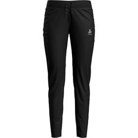 Odlo Zeroweight Pants Men black